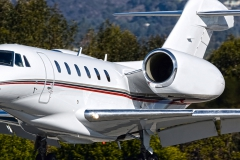 air-ambulance-jet-taking-off