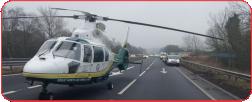 road ambulance2