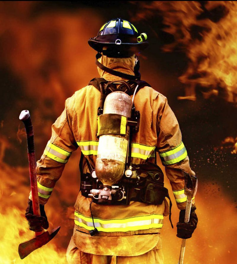 firefighter-wallpaper-2edited