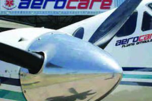plane-front-aerocare