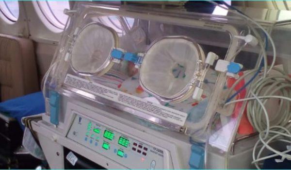 aerocare-Ventilator2020