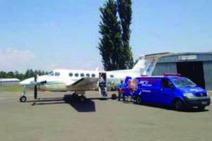 plane-ambulance-aerocare
